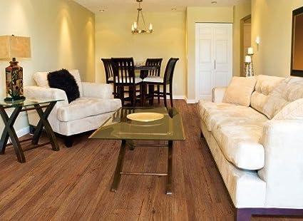 Us Floors Cork Underlayment Adhesive   Home Plan