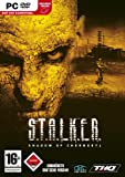 STALKER Shadow of Chernobyl - Import Allemand
