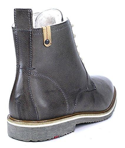 Lloyd Shoes GmbH 2473751 Größe 44 GREY