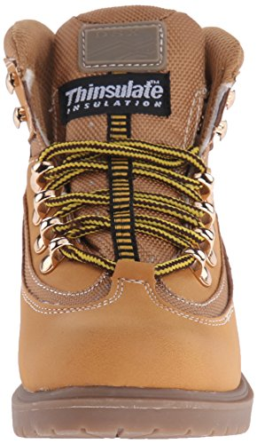 Pictures of Deer Stags Buster Thinsulate Waterproof Comfort Hiker ( 6