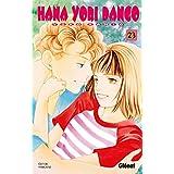 Hana Yori Dango Tome 23 (French Edition)