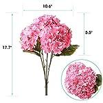 Louiesya-Artificial-Flowers-Silk-Hydrangea-Flowers-with-5-Big-Heads-Fake-Flower-Bunch-Bouquet-for-Home-Wedding-Party-Decor-DIY-Pink-5-Flower-Heads