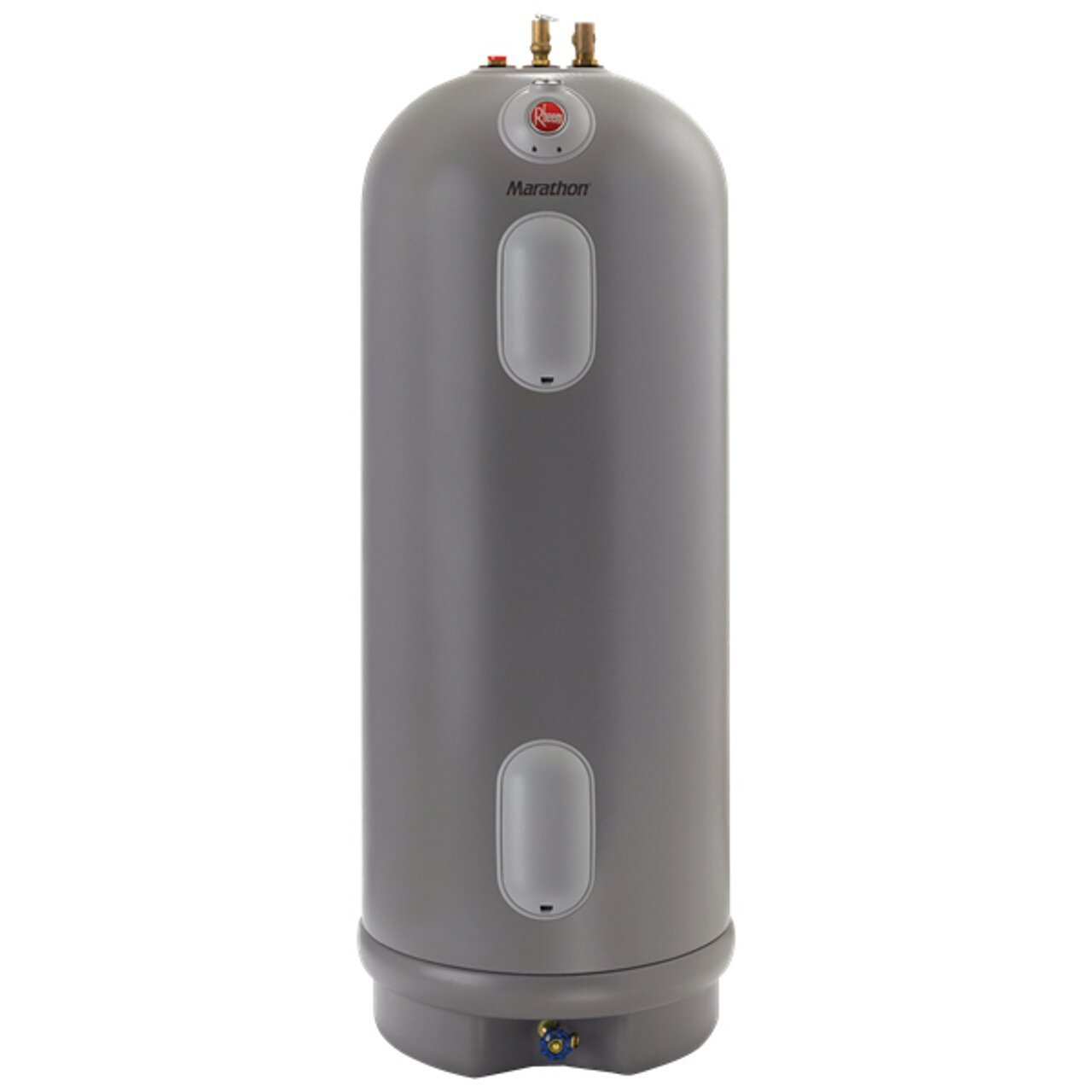 Rheem Mr50245 Marathon Tall Electric Water Heater 50