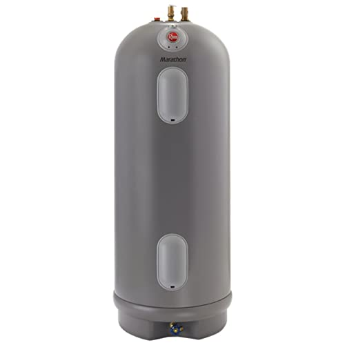 Rheem MR50245 Marathon Tall Electric Water Heater