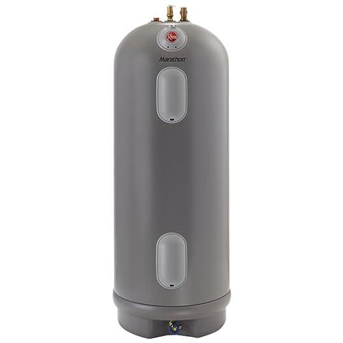 Chauffe-eau électrique Rheem MR50245 Marathon