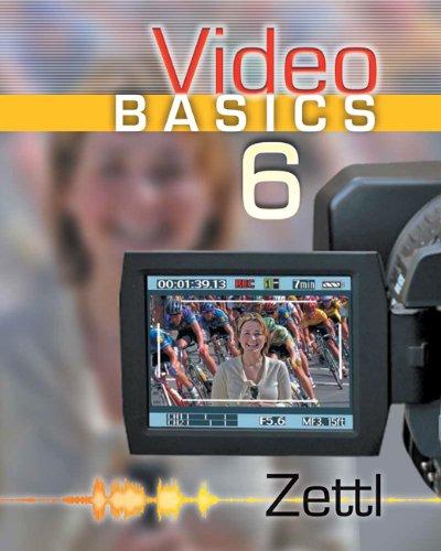 Download Video Basics Pdf