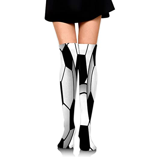 Knee-High Boot Sock Clearance For Girls