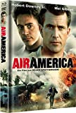 Air America - Limited Uncut Mediabook - Limitiert auf 222 Stück - DVD - Blu-ray