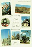 Eva's Austrian Cookbook