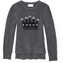The Children's Place Girls' Sweater