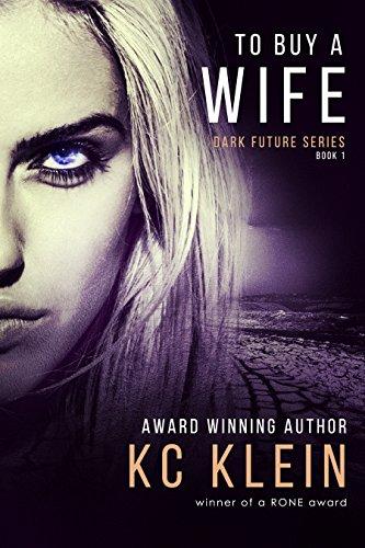 Buy Wife Dystopian Sci fi Romance ebook