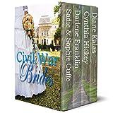 Civil War Brides: Love Triumphs over adversity