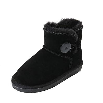 uirend Schuhe Stiefel Stiefeletten Kinder Jungen Mädchen