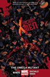 img - for Uncanny X-Men Vol. 5: The Omega Mutant book / textbook / text book