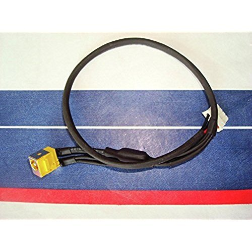 Acer Aspire 5920 5920G 6530 6530G 6930 6930G 6930ZG DC POWER JACK AND CABLE
