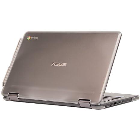 Negozio di sconti online,Asus Chromebook Flip C302 Case