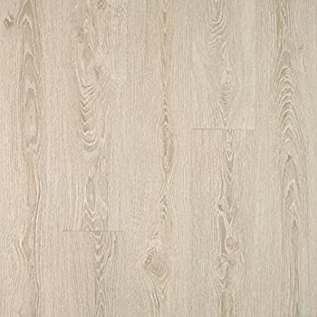 Pergo Outlast Sand Dune Oak 10 Mm Thick X 7 1 2 In Wide