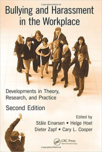 essay on population books