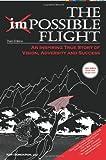 The Impossible Flight, Kofi Sonokpon, 098134156X