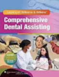 Omprehensive Dental Assisting, Lippincott Williams & Wilkins Staff, 1469805162