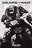 img - for Gears of War Omnibus, Vol. 2 book / textbook / text book