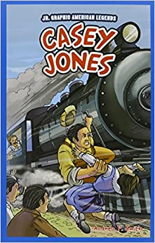 Elite Torrent Descargar Casey Jones Ebooks Epub