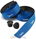 #3: Deda Elementi Mistral Perforated Synthetic Leather Road Bicycle Handlebar Tape