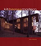 Kit Homes Modern, Ima Ebong, 0060826134
