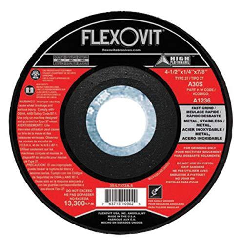FlexOVit 4