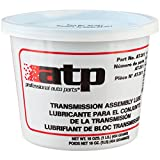 ATP AT-201 Transmission Assembly Lube