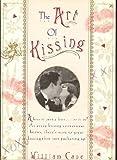 Art of Kissing, William Cane, 0312053789