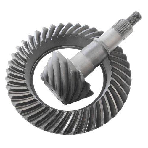 Richmond Gear 4901041 Gear 3.73 (3.73 Mustang Gears)
