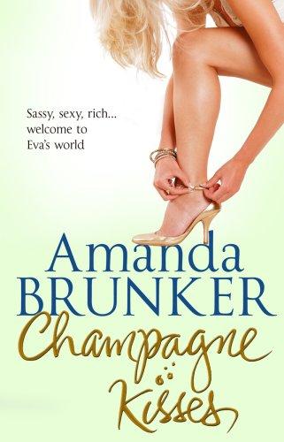 (Champagne Kisses)