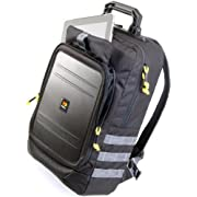 Cheap Suitcases from PELI