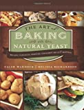 Bread, Naturally, Caleb Warnock and Melissa Richardson, 1462110487