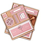 Tableware Decoration Kit - Love Theme by Briday