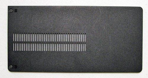 Compaq G56 G62 CQ56 CQ62 Hard Drive Cover Door 36AXL00 36AXLHDTP00 ()
