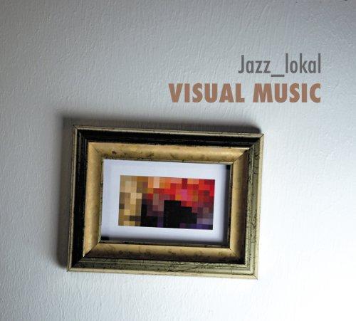 visual-music
