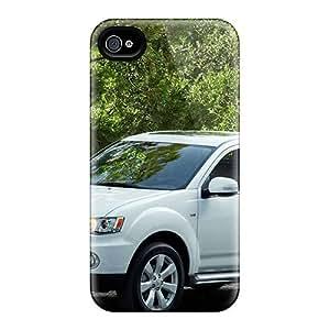 New Style Jesussmars Zeljo Premium Tpu Cover Case For Iphone 5c