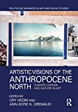 Artistic Visions of the Anthropocene North: Climate Change and Nature in Art (Routledge Advances in Art and Visual Studies)