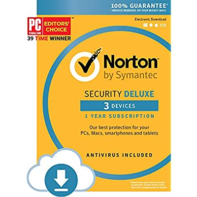 norton-security-deluxe-3-devices