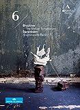 Anton Bruckner: Symphony No. 6 - Daniel Barenboim & Staatskapelle Berlin