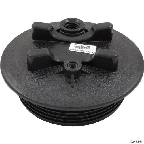 Pentair 55022000 Lid Replacement Eclipse Side Mount Pool and Spa Sand Filter