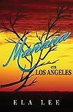 Mañana en Los Angeles, Ela Lee, 1442108193