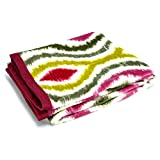 Waverly Bath Towels