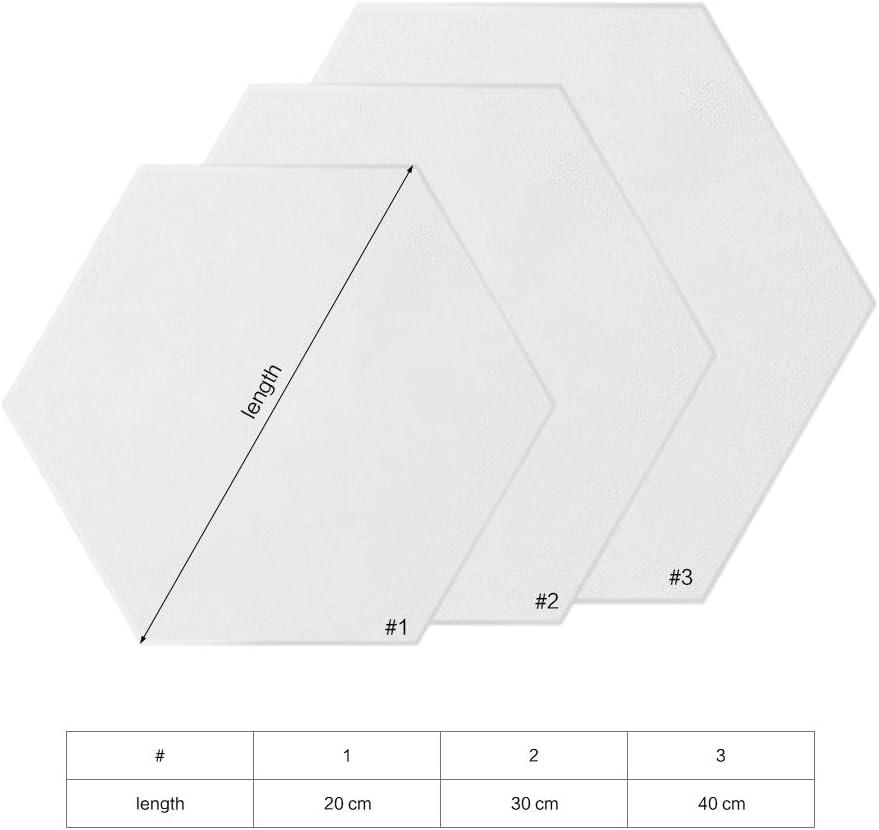 Scatola porta fazzoletti per carta da bagno geometria gialla comoda custodia in cotone e lino
