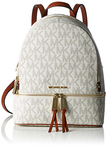 michael-michael-kors-womens-small-rhea-backpack