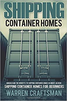 Shipping container homes understanding the benefits to shipping container homes in under an - Benefits of shipping container homes ...