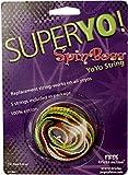 : Spin Boss Strings