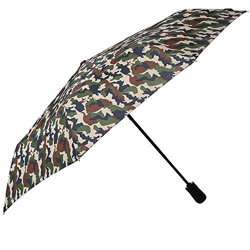 Cheapest Umbrella Stroller - 8